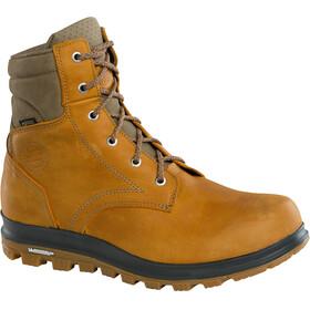Hanwag Anvik GTX Miehet kengät , keltainen